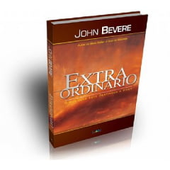 EXTRAORDINÁRIO - LAN